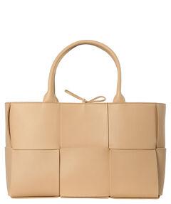 """Damen Henkeltasche """"Arco Tote Bag"""" Small"""