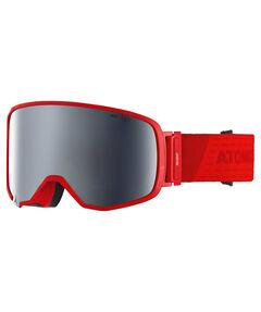 """Skibrille / Snowboardbrille """"Revent L FDL HD"""""""