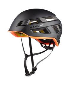 """Helm """"Crag Sender MIPS Helmet"""""""
