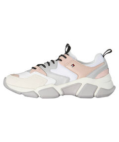 "Damen Sneaker ""Cosy Chunky"""