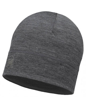 """BUFF - Herren Lauf-Mütze """"Single Layer Hat"""""""
