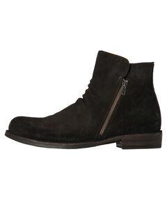 """Herren Boots """"Ikon 47"""""""