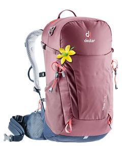 "Damen Wanderrucksack ""Trail 24 SL"""