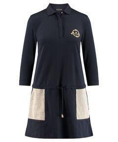 "Damen Golfkleid ""The Valentina"" 3/4-Arm"