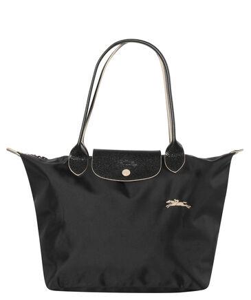 "Longchamp - Damen Schultertasche ""Le Pliage S"" faltbar"