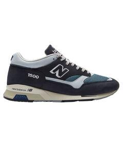 """Herren Sneaker """"1500"""""""
