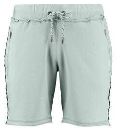"Herren Shorts ""Benno"""