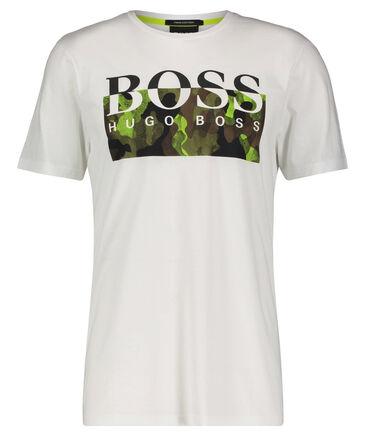 """BOSS - Herren T-Shirt """"Thady"""""""