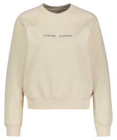 "Damen Sweatshirt ""Barletta"""