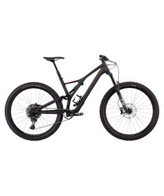 "Herren Mountainbike ""Stumpjumper FSR Men Comp Carbon 29"""