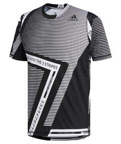 "Herren T-Shirt ""Freelift"""