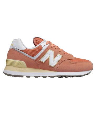 """new balance - Damen Sneaker """"574 Essentials"""""""