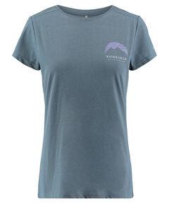 """Damen T-Shirt """"Ellen"""""""