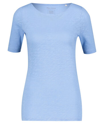 Marc O'Polo - Damen T-Shirt
