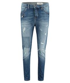 "Damen Jeans ""Freja Boyfriend"""