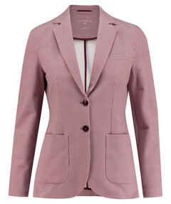 Damen Blazer Slim Fit