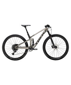 "Herren Mountainbike ""Top Fuel 9.7"""
