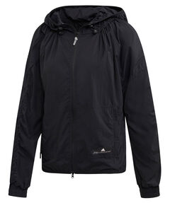 "Damen Laufjacke ""Run Light Jacket"""