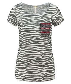 "Damen T-Shirt ""WT Explore Round"""