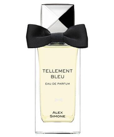 """Alex Simone - entspr. 190Euro/100ml - Inhalt: 50ml Eau de Parfum """"Tellement Bleu"""""""