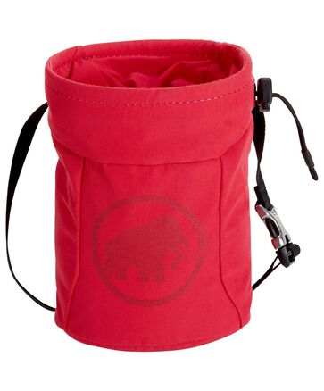 "Mammut - Magnesium-Beutel/Chalk Bag ""Realize"""