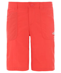 """Damen Shorts """"Sunnyside"""""""