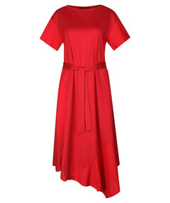 """Damen Kleid Kurzarm """"Palazzi"""""""