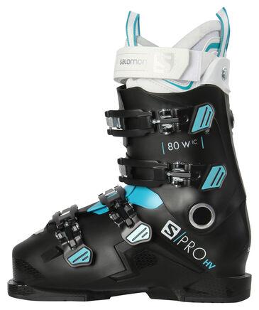 "Salomon - Damen Skischuhe ""S/PRO HV 80 W IC"""