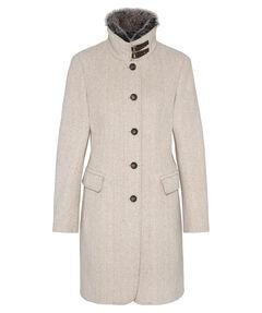 "Damen Mantel ""Ciastral_L"""