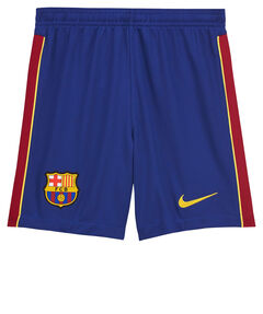 "Shorts ""FC Barcelona 2020/21 Stadium Home/Away"""