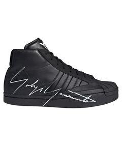 "Herren Sneaker ""Yohji Pro"""
