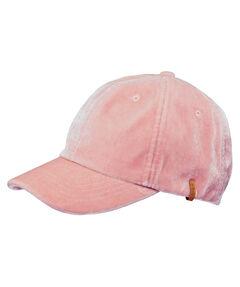 """Damen Cap """"Zveva"""""""
