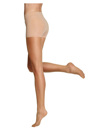 ITEM m6 - Damen Shaping-Strumpfhose