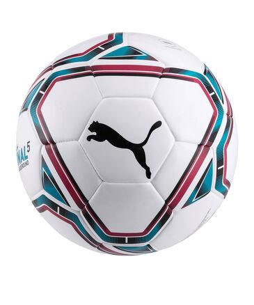 Puma - Fußball