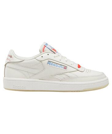 """Reebok - Damen Sneaker """"Revenge Plus"""""""