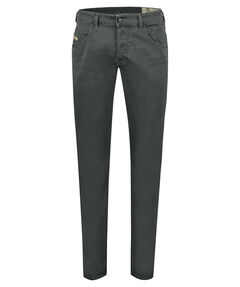 "Herren Jeans ""D-Bazer 0699P 5CN"" Tapered Fit"