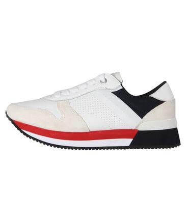 "Tommy Hilfiger - Damen Sneaker ""Active City Sneaker"""