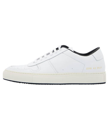 "Common Projects - Herren Sneaker ""Bball"""