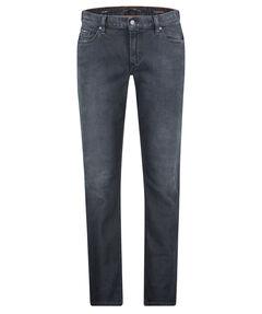 """Herren Jeans """"Pipe"""" Regular Slim Fit"""