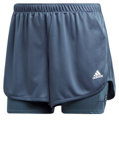 "Damen Laufshorts ""M20 2in1"""