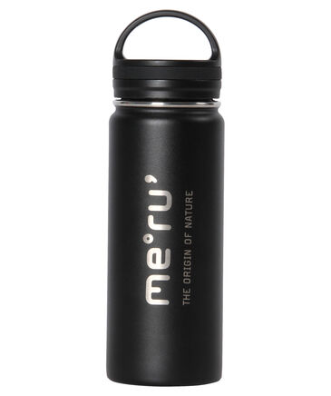 "meru - Thermosflasche ""Splash Vacuum"" 0,5l"