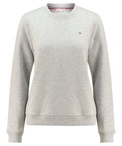 "Damen Sweatshirt ""Louisa"""