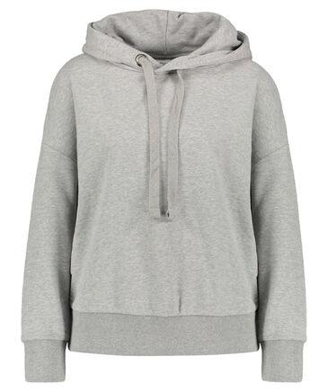 Marc O´Polo Denim - Damen Sweatshirt