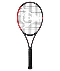 """Tennisschläger """"CX 200 TOUR 16x19"""" besaitet"""