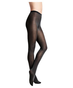 "Damen Feinstrumpfhosen ""Spots Tights"""
