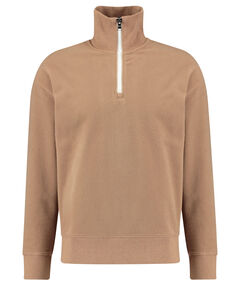 """Herren Sweatshirt """"Sidney 17"""""""