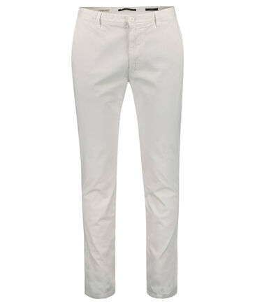 "Alberto - Herren Chinohose ""Rob - DS Broken Twill"""