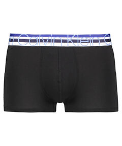 "Herren Retropants ""Trunk"" Dreierpack"