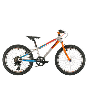 "Cube - Kinder Mountainbike ""Acid 200 2020"""
