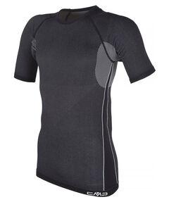 """Herren Funktionsunterhemd """"Man Seamless T-Shirt"""""""